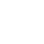 Angies List Super Service Award Badge
